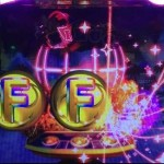 【プレミアムビンゴ稼働日記】555Gゾーン狙いからFFF揃い発生!その恩恵とは??11/28後編