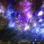 【ミリオンゴッド凱旋稼働日記】天井到達から銀河演出発生?!久々に天国と地獄を味わった日1/25