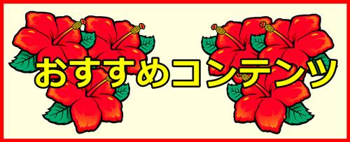 点滅 沖 ドキ %page_title%