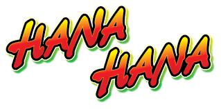 hanahana1