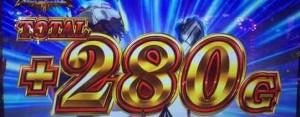 2016-3-2-6