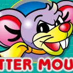ゲッターマウス 中押し・打ち方・リール・ボーナス揃え方|ビタ押しで獲得枚数UP?