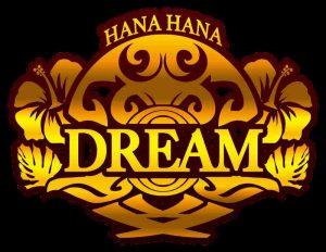 hanahna