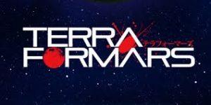terafo-
