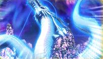 麻雀格闘倶楽部2 昇龍チャレンジ