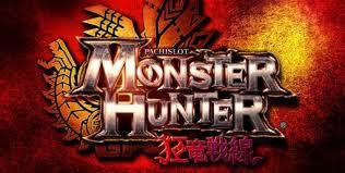 モンスターハンター狂竜戦線 仲間ハンター