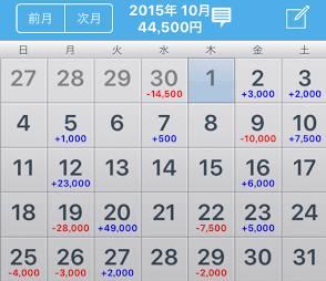 2015-10syuusi12
